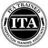 /i//ITA_Trained_Logo_-_WEB.jpg